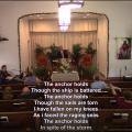 Uplifting Worship '21 and beyond