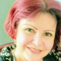 Vicky Tarazona Carrascal